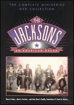The Jacksons: An American Dream [2 Discs]
