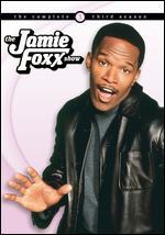 The Jamie Foxx Show: Season 03 -
