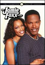 The Jamie Foxx Show: The Complete Fourth Season [3 Discs]