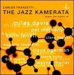 The Jazz Kamerata
