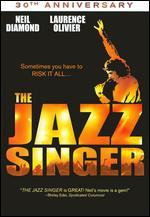 The Jazz Singer [30th Anniversary]