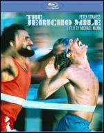 The Jericho Mile [Blu-ray]