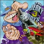 The Jerky Boys, Vol. 3