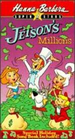 The Jetsons: Jetson's Millions