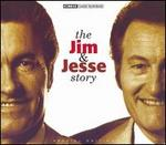 The Jim & Jesse Story: 24 Greatest Hits [Bonus Tracks]
