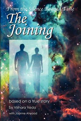 The Joining - Veda, Vishara