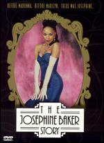 The Josephine Baker Story - Brian Gibson