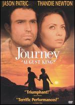 The Journey of the August King