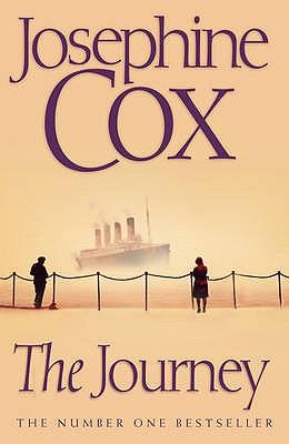 The Journey - Cox, Josephine
