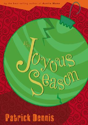 The Joyous Season - Dennis, Patrick