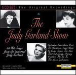 The Judy Garland Show [Delta]