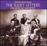 The Juliet Letters [2-CD]