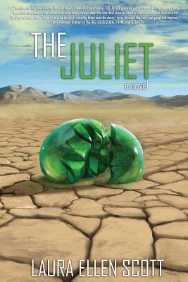 The Juliet - Scott, Laura Ellen