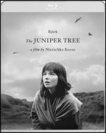 The Juniper Tree [Blu-ray]