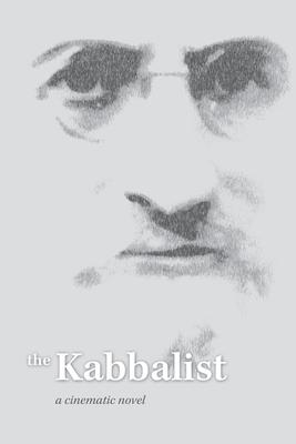 The Kabbalist: a cinematic novel - Vinokur, Semion