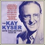 The Kay Kyser Hits Collection: 1935-48