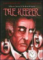 The Keeper - Tom Y. Drake