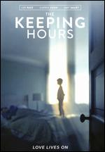 The Keeping Hours - Karen Moncrieff