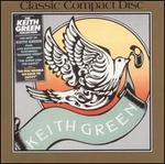 The Keith Green Collection