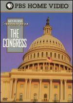 The Ken Burns' America: The Congress