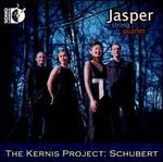 The Kernis Project: Schubert
