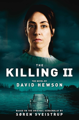 The Killing 2 - Hewson, David