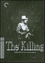 The Killing [Criterion Collection] [2 Discs] - Stanley Kubrick