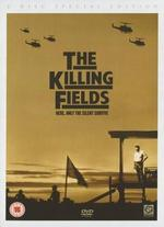 The Killing Fields [Special Edition]