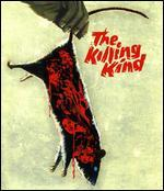 The Killing Kind [Blu-ray]