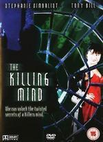 The Killing Mind - Michael Rhodes