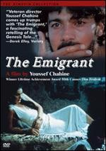 The Kimstim Collection: Emigrant