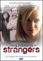 The Kindness of Strangers - Tony Smith