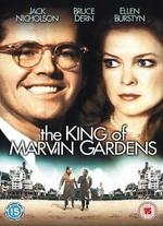 The King of Marvin Gardens - Bob Rafelson