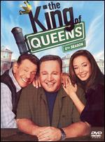 The King of Queens: 6th Season [3 Discs]