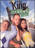 The King of Queens: Season 04 -