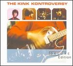 The Kink Kontroversy [Deluxe Edition] - The Kinks