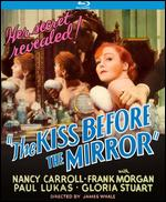 The Kiss Before the Mirror [Blu-ray] - James Whale