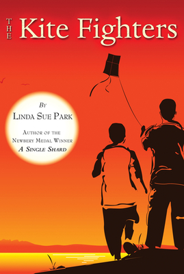 The Kite Fighters - Park, Linda Sue, Mrs.
