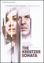 The Kreutzer Sonata - Bernard Rose