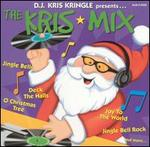 The Kris-Mix
