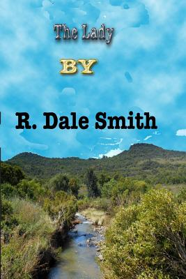 The Lady Aurelie - Smith, R Dale