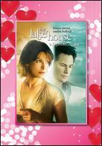 The Lake House (La Maison Pres Du Lac) [Valentine's Day Edition]