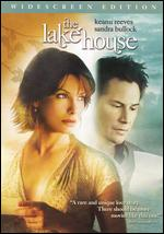 The Lake House [WS] - Alejandro Agresti