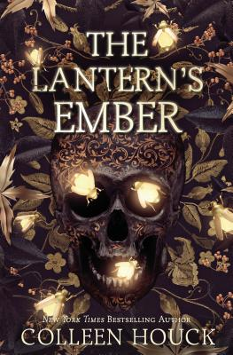 The Lantern's Ember - Houck, Colleen