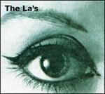 The La's [Deluxe Edition]