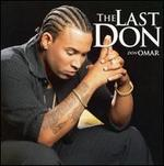 The Last Don [Bonus Track]
