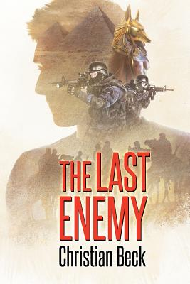 The Last Enemy - Beck, Christian