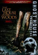 The Last House in the Woods [WS]
