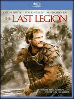 The Last Legion [Blu-ray]