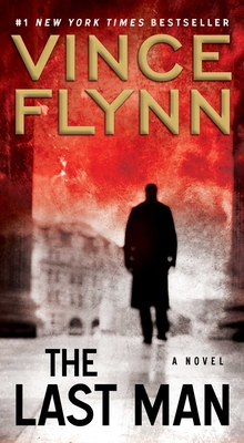 The Last Man - Flynn, Vince